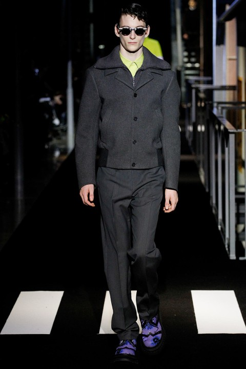kenzo-2014-fall-winter-collection-13