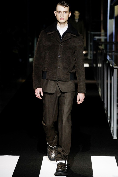 kenzo-2014-fall-winter-collection-16