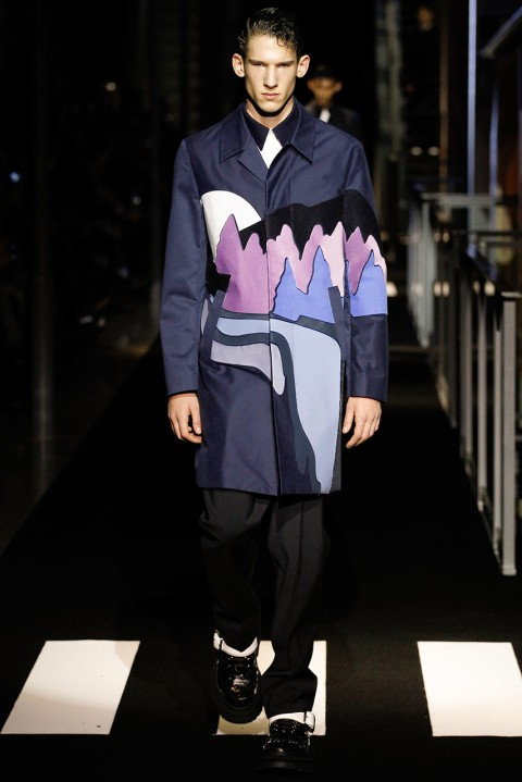 kenzo-2014-fall-winter-collection-3