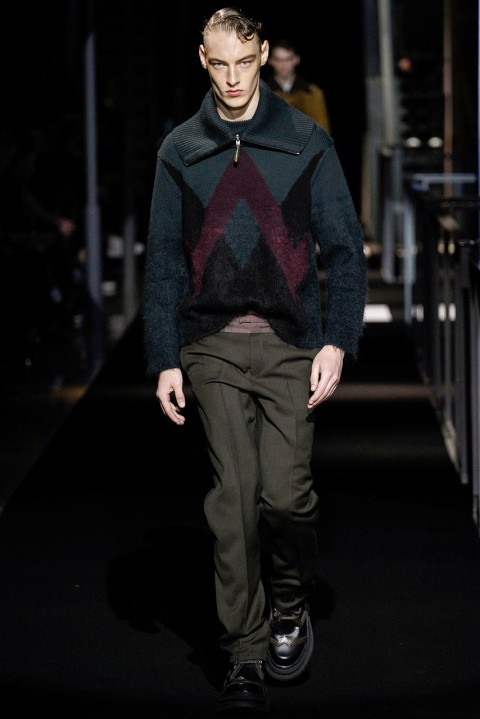 kenzo-2014-fall-winter-collection-4