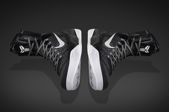 kobe-9-elite-nrg-white-black-reflective-02