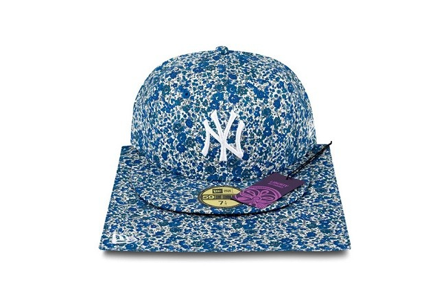 liberty-x-new-era-2014-spring-capsule-collection-2