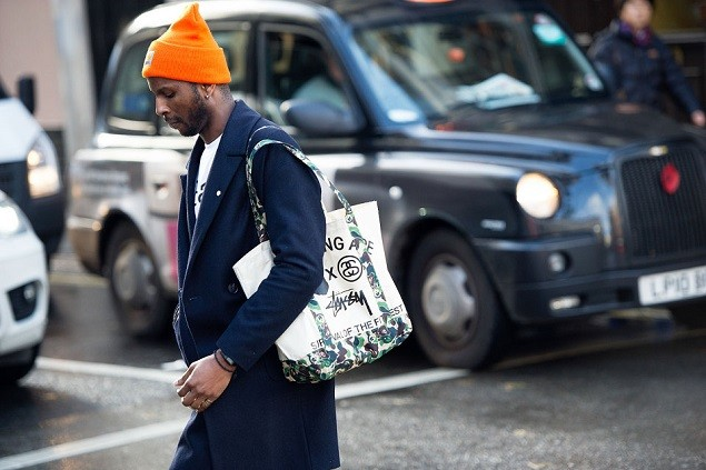 london-fashion-week-ss14-street-style-9-960x640