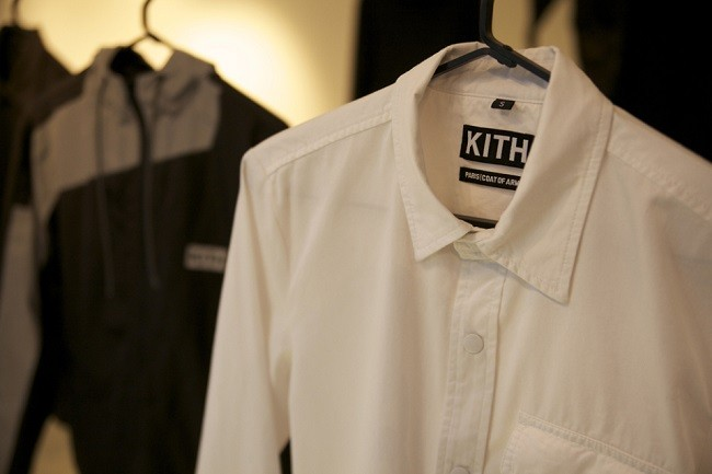 look-inside-the-kith-coat-of-arms-paris-pop-up-shop-20-960x640
