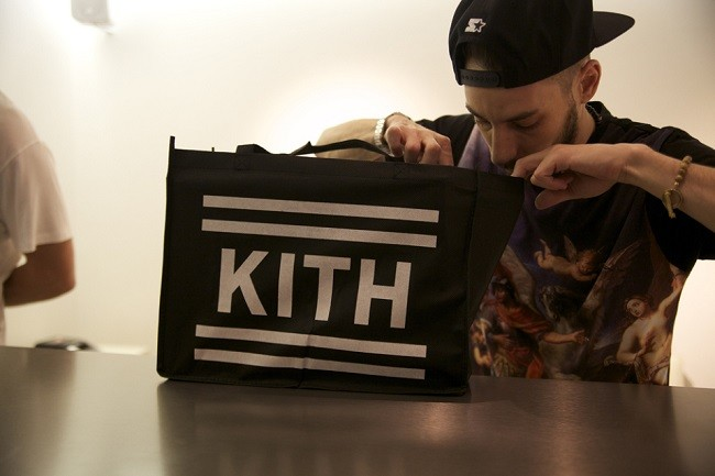 look-inside-the-kith-coat-of-arms-paris-pop-up-shop-21-960x640