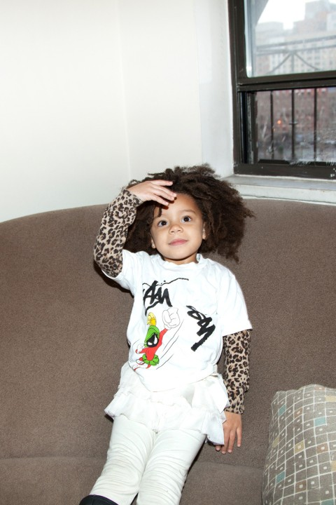 looney-tunes-x-stussy-kids-2014-spring-summer-collection-9