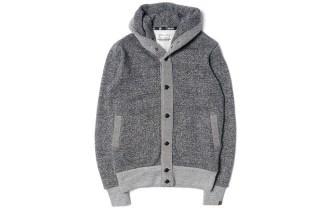 loopwheer-nexus-vii-fleece-hoodie-11