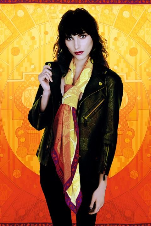 louis-vuitton-2014-spring-summer-artist-scarves-collection-2