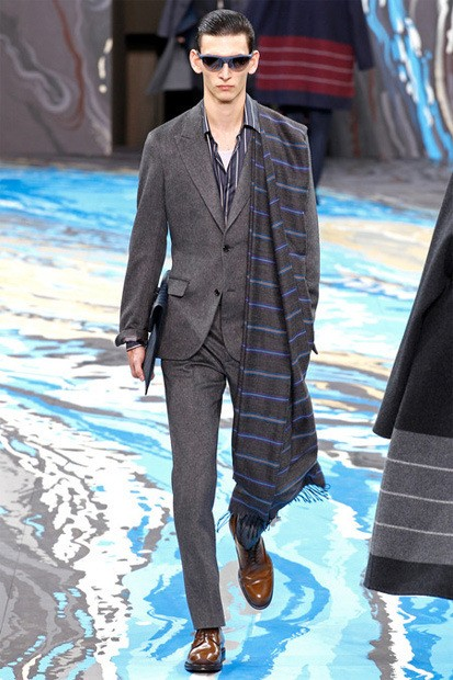 louis-vuitton-fall-winter-2014-4