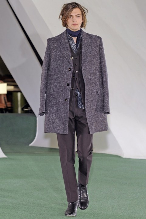 maison-martin-margiela-2014-fallwinter-collection-10
