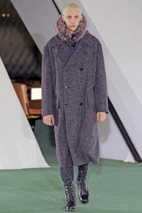 maison-martin-margiela-2014-fallwinter-collection-11