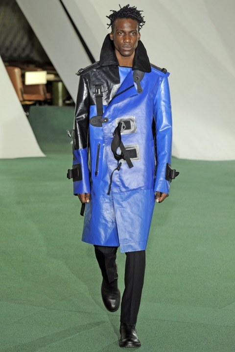 maison-martin-margiela-2014-fallwinter-collection-14