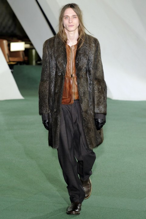 maison-martin-margiela-2014-fallwinter-collection-19