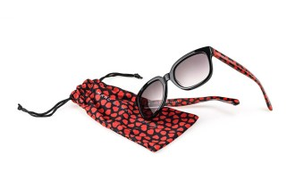 marc-by-marc-jacobs-2014-valentines-day-limited-edition-sunglasses-1
