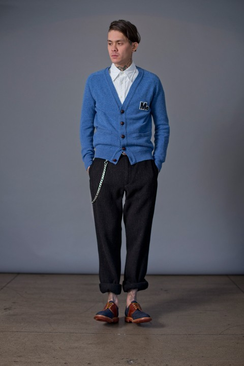 mark-mcnairy-2014-fallwinter-collection-preview-2