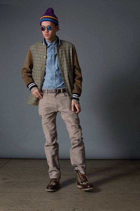 mark-mcnairy-2014-fallwinter-collection-preview-3