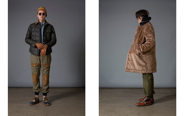 mark-mcnairy-2014-fallwinter-collection-preview-6