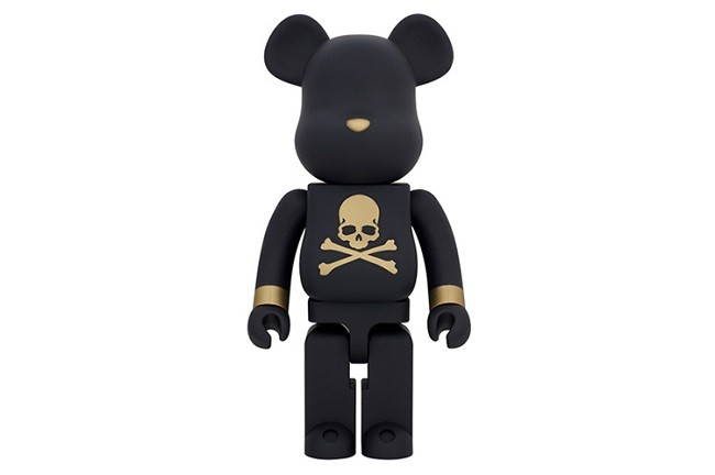 mastermind-japan-x-sense-x-medicom-toy-bearbrick-collection-1