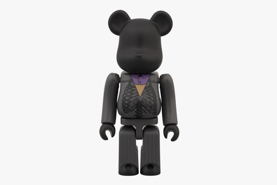 medicom-bearbrick-isetan-10th-toy-collection-5