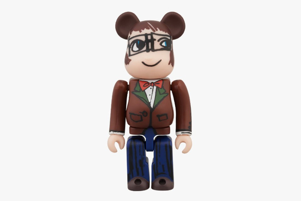 medicom-bearbrick-isetan-10th-toy-collection-7
