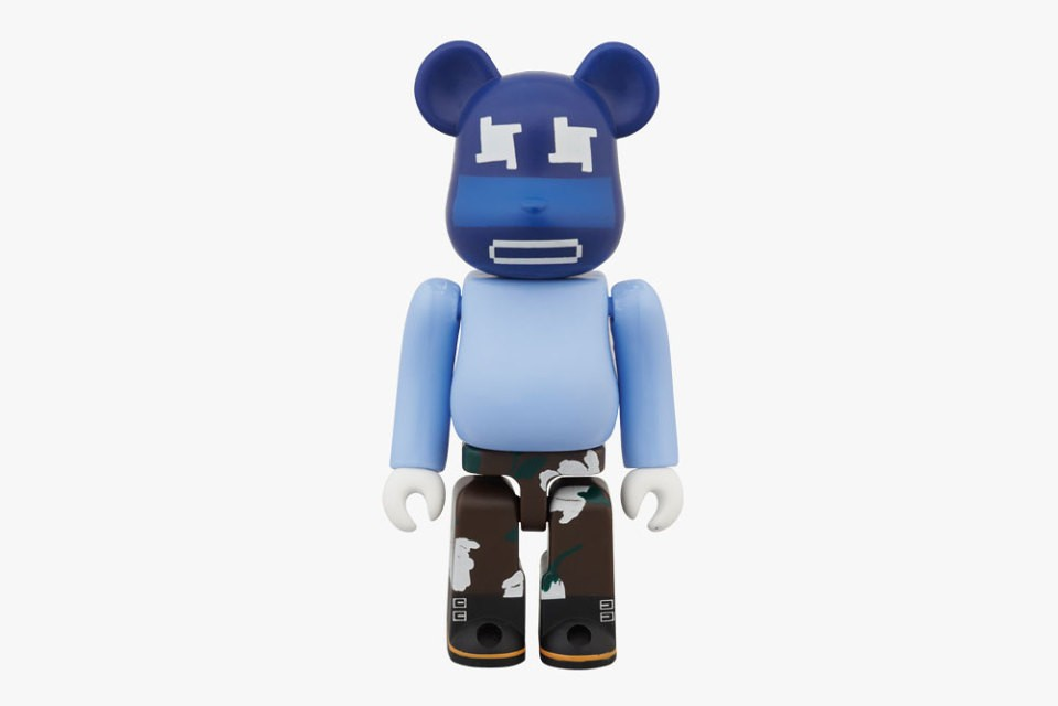 medicom-bearbrick-isetan-10th-toy-collection-9