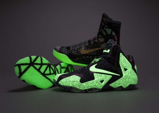nike 2014 all star collection-11