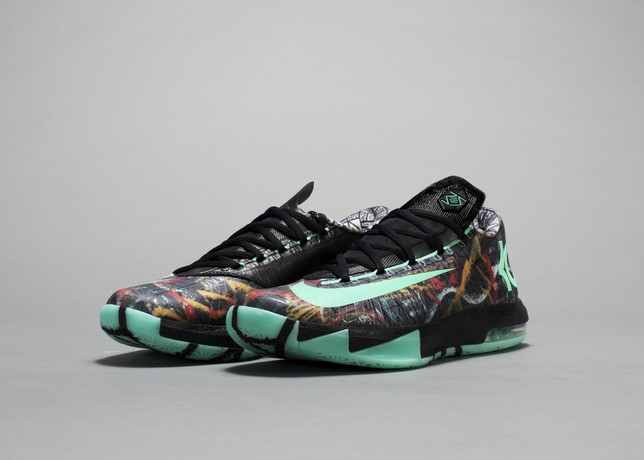 nike 2014 all star collection-2
