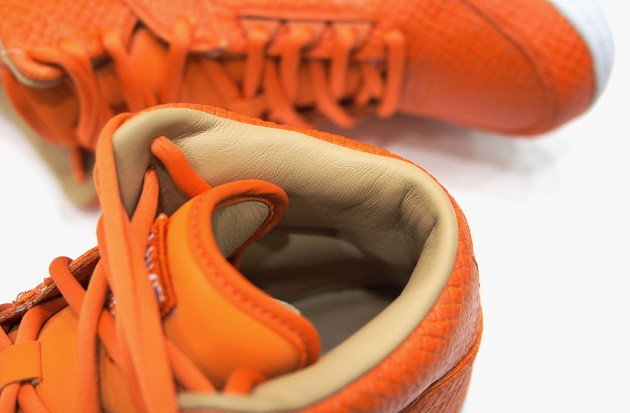 nike-air-python-starfish-orange-1