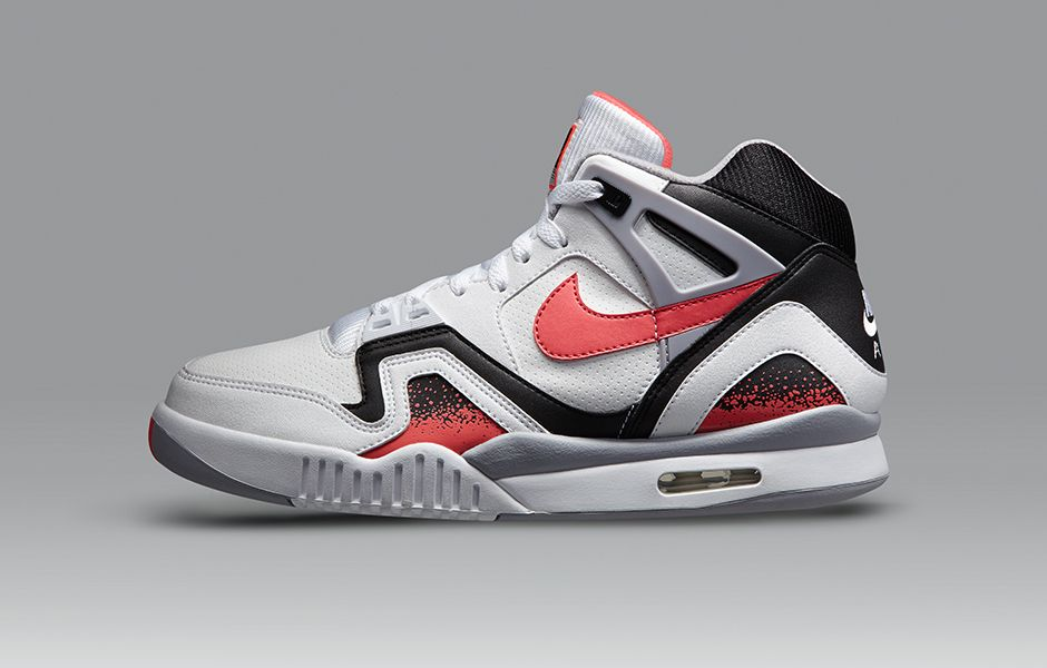 nike-air-tech-challenge-2-lava-1