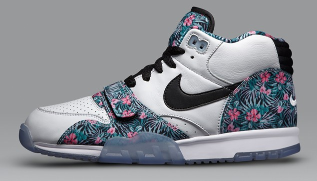 nike air trainer 1 super bowl-1
