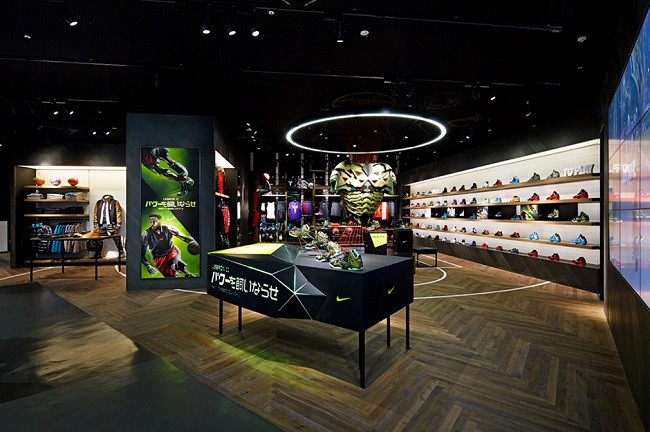 nike-basketball-store-in-japan-by-specialnormal-2
