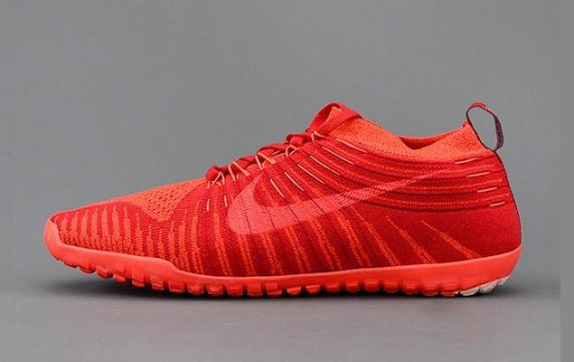 nike-free-hyperfeel-run-gym-redbright-crimson-1