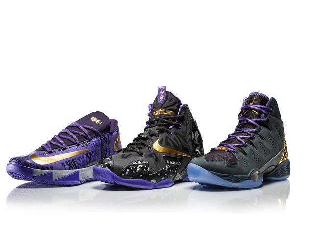 nike jordan bhm collection-1