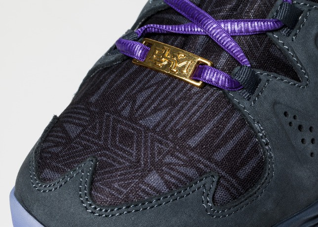 nike jordan bhm collection-10