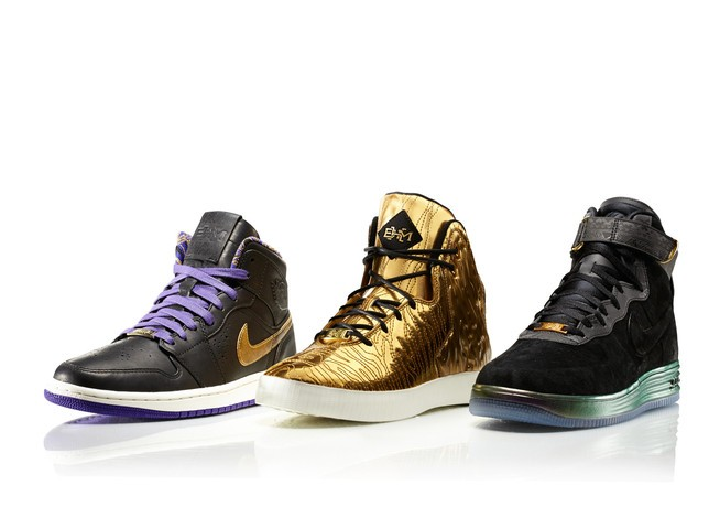 nike jordan bhm collection-13