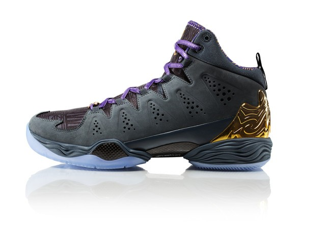 nike jordan bhm collection-9