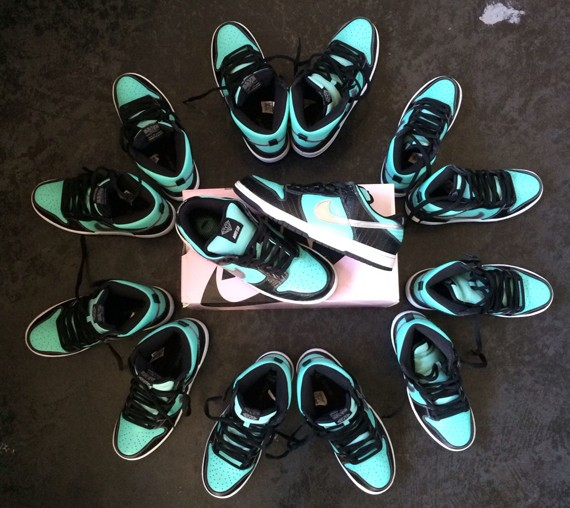 nike-sb-dunk-high-tiffany-6