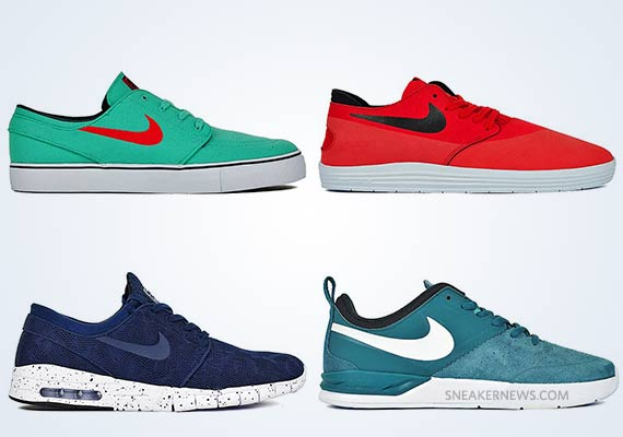 nike-sb-february-2014-preview-0