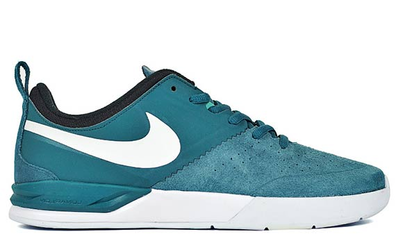 nike-sb-february-2014-preview-6