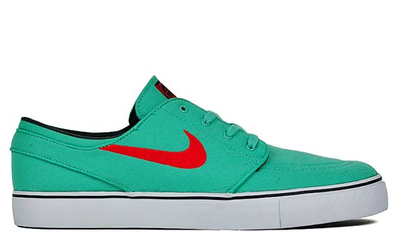 nike-sb-february-2014-preview-7