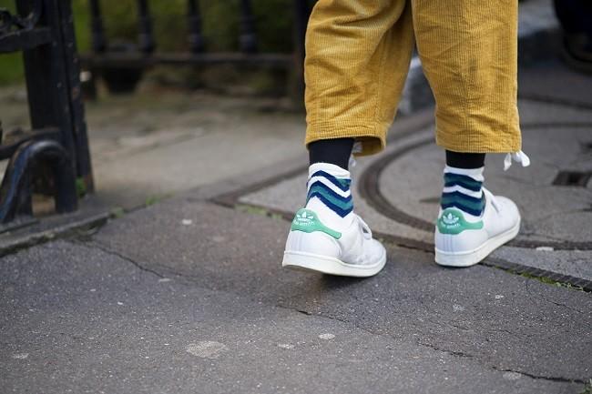 paris-fashion-week-fallwinter-2014-street-style-report-part-2-01-960x640