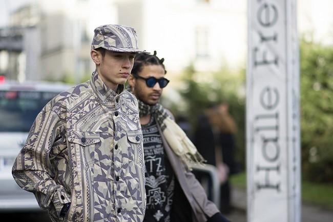 paris-fashion-week-fallwinter-2014-street-style-report-part-2-11-960x640