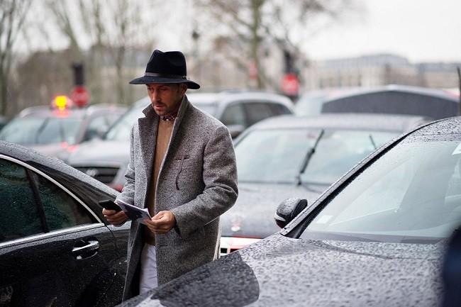 paris-fashion-week-fw14-street-style-12-960x640