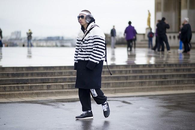 paris-fashion-week-fw14-street-style-5-960x640