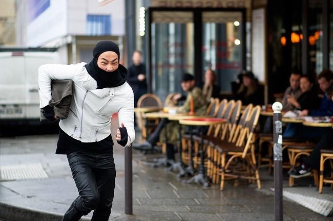 paris-fashion-week-fw14-street-style-8-960x640