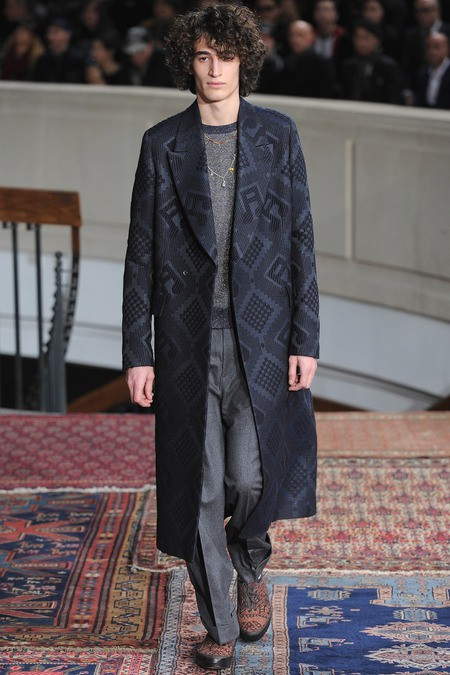 paul-smith-02-fall-winter-collection-02