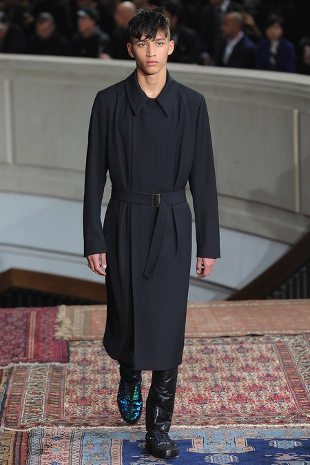 paul-smith-07-fall-winter-collection-07