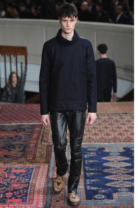 paul-smith-10-fall-winter-collection-10