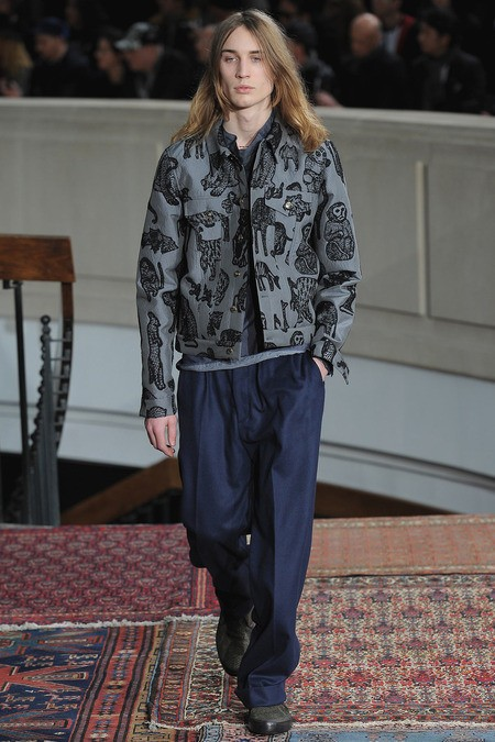 paul-smith-11-fall-winter-collection-11