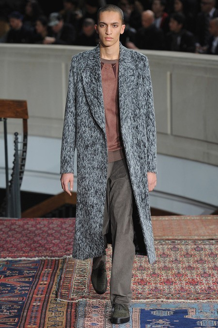 paul-smith-15-fall-winter-collection-15